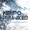 Neurophunked 025 (2016 Jun)