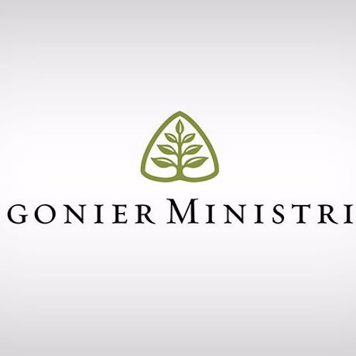 Ministerio Ligonier - Una Sombra De Cristo