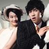 Download My Girlfriend Nine Tailed Fox -「여우비」(Fox Rain) (Acoustic Ver) Mp3