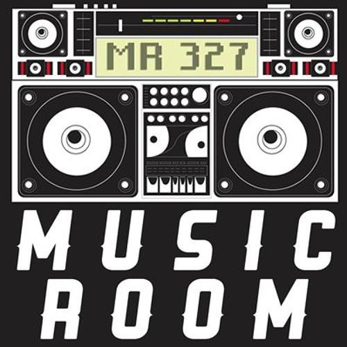 Josh Hughey (Earthtone Soundsystem) Live at The Music Room 5/6/16