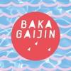 Baka Gaijin Podcast 058 by Jamma-Dee mp3