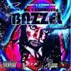 Mavado - So Bazzel Baby G & Young Pow Dj YashboyZz Dancehall 2016 [FREE DOWNLOAD]