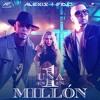 Alexis Y Fido - Una En Un Millón (Pablo Mas Remix)