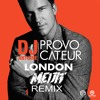 DJ Antoine & Timati Feat. Grigory Leps - London (Medit Remix)[BUY=FREE DOWNLOAD]