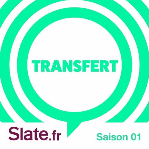 """Résultat de recherche d'images pour """"podcast transfert"""""""