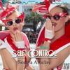 ♫ Soraya Arnelas ★ Self Control (Laura Branigan Remix 2016) ♫