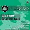 Skober - Give And Take (The Reactivitz Remix) [Electrovino]