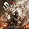 Sabaton - The Lost Battalion