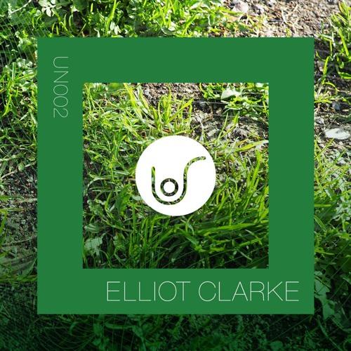 002 - Unrushed by Elliot Clarke