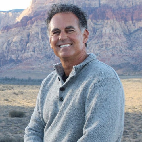 Nevada Congressional Candidate Danny Tarkanian & The Orlando Shooting