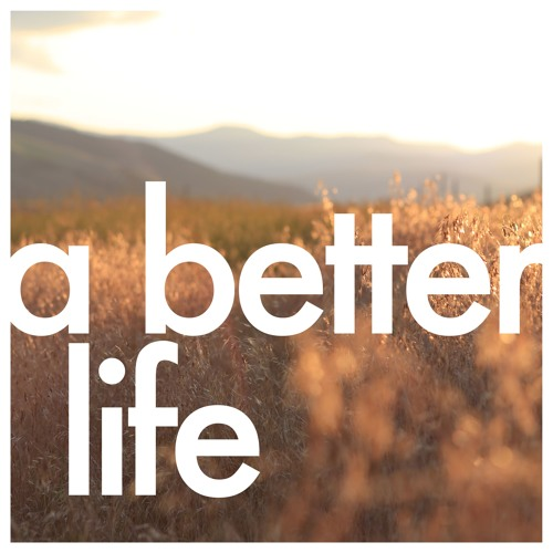 A Better Life (2011) - Movie | Moviefone