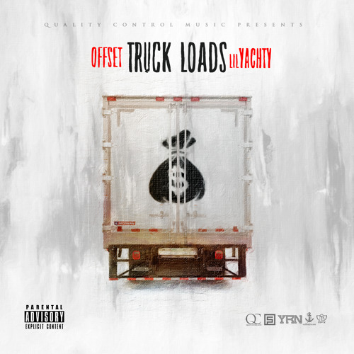 Digital Trapstars Offset x Lil Yachty Truck Loads soundcloudhot