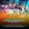 Strictly The Best Vol 2 Club Jouvay @DJPOLISHXL 6.11.16