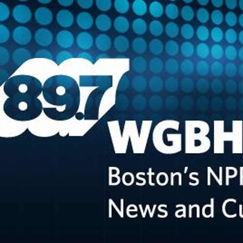 WGBH's Morning Edition [06.13.16 Kayyem on Orlando]