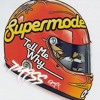 Supermode - Tell Me Why (T-Mass Remix) [Free Download]