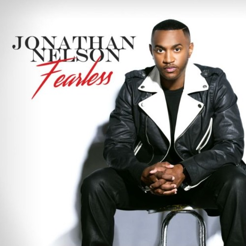 I Give You Glory By Jonathan Nelson Instrumental/Multitrack Stems by