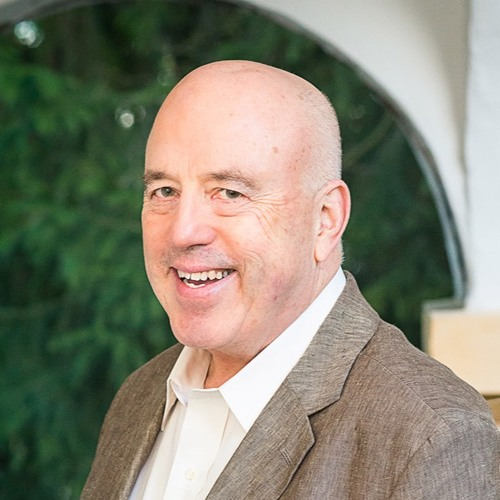 054: Bill Torbert, PhD: Transforming the Action Logics of Leaders, Teams and Organizations