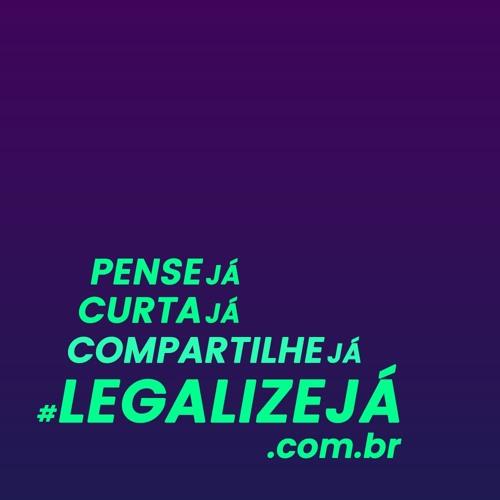 LegalizeJa.com.br