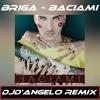 Briga Baciami Reaction Album Cover