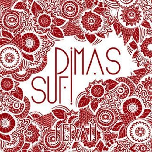 Impian - Dimas Sufi