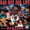 BadBoy For Life