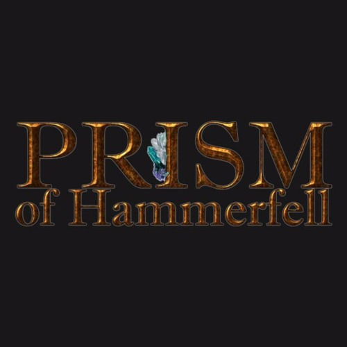 Prism Of Hammerfell - Main theme