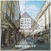 Doppe & Felix P. - Anymore (Original Mix)