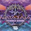 [DJ SET] DOKI DOC @ Nataraja Psychedelic Gathering 11.06.2016