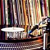 Piano Of Fury Prod Major Fury