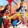 Bhagavad-Gita As It Is Audio Book: Chapter 2. Contents Of The Gita Summarized: