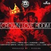 Crown Love Riddim Mix(dancehall 2016)