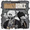 AvLMKR - MONEY DANCE  feat. FRENCH MONTANA Instagram @avlmkr