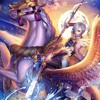 Fire Emblem Fates ~End of All (Shigure's)~ [English Ver.]