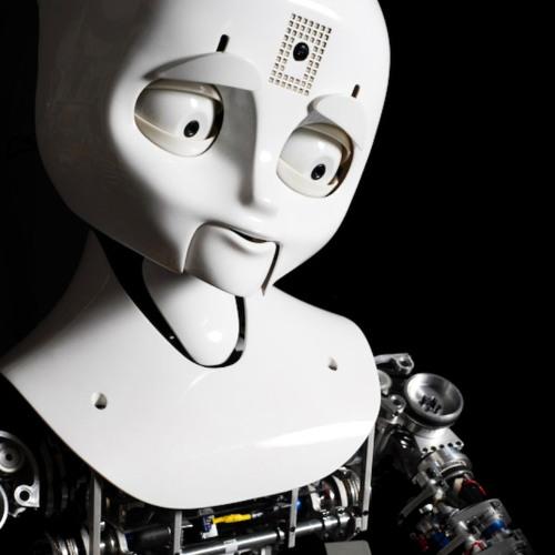 SONiKA - Am I a Robot? [VOCALOID original song]