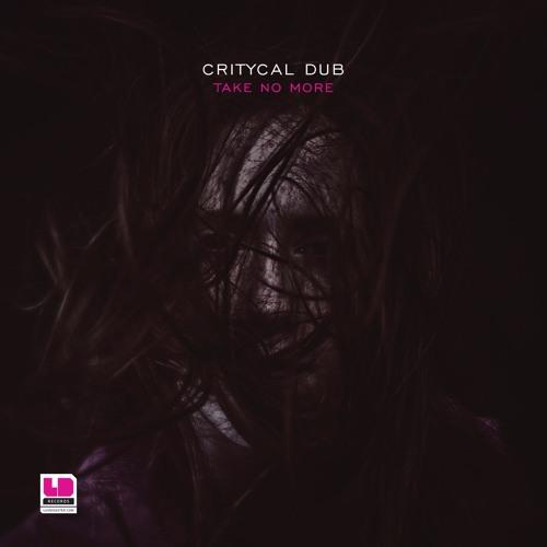 B1. Critycal Dub - Blind Spot (Original Mix)