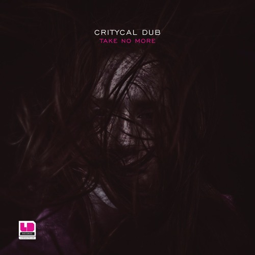 A2. Critycal Dub - Contact (Original Mix)