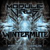 Module Virus & Wintermute - Frozen Virus