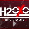 Assassins Creed III Theme -Remix