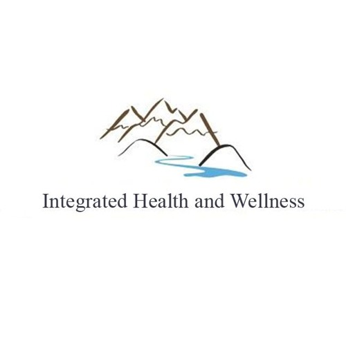 Small Business Spotlight - Dr. Mike Bartell - Integrated Health and Wellness