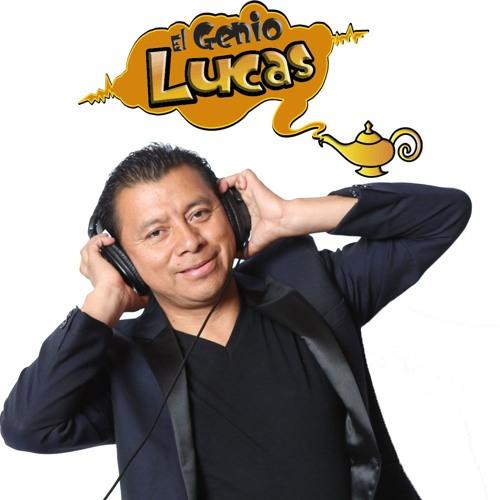 6 10 16 Don Pito Loco By Alexelgeniolucas Alex El Genio Lucas