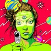 Major 7 & D-Addiction - Drugs (Chapeleiro & Quake REMIX)