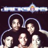 CAN YOU FEEL IT (THE JACKSONS) - DJ THEO EPIC TRIBAL MIX