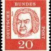 Adagio from Bach Flute Sonata in C Major BWV 1033