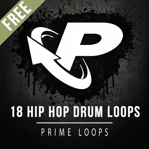 Music Samples and Loops