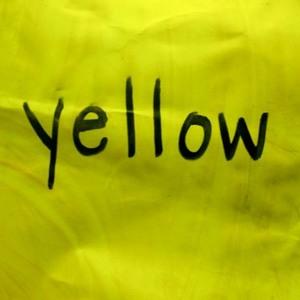 Download lagu mp3 Terbaru Yellow - Coldplay (Cover) gratis