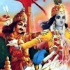 Bhagavad-gita As It Is Audio Book: Chapter 1. Observing The Armies On The Battlefield: