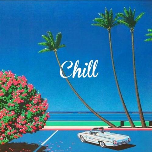 Chilly Sosa - Drippin Wet Ft. Tuck God & Eddy Baker (Prod ...