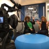 Download No GloZell Isn't Pregnant… But There is A Baby Coming Mp3