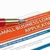 How to Obtain Financing for Your Small Business