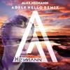 A D E L E - Hello (Alex Heimann Tropical Remake)